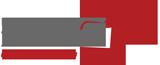 logo-main4